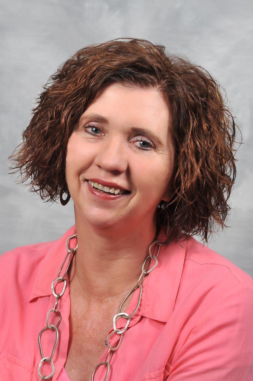 Karin Pampel